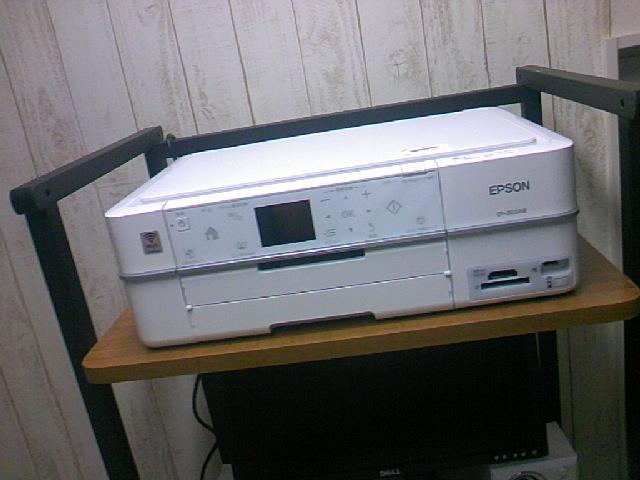 Ts3j0666